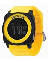 Converse Full court Men Watch - VR034-905