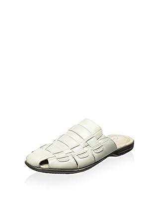 Bacco Bucci Men's Ruggeri Casual Sandal