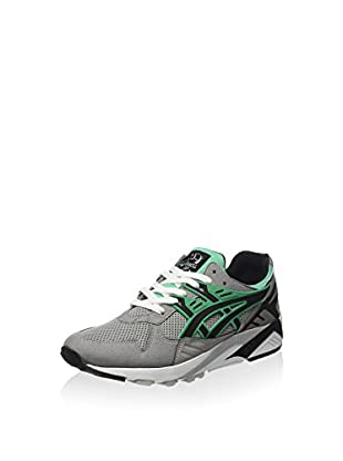 Asics Zapatillas Gel-Kayano Trainer