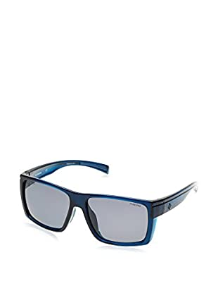 Columbia Gafas de Sol Otis Mountain (56 mm) Azul / Negro