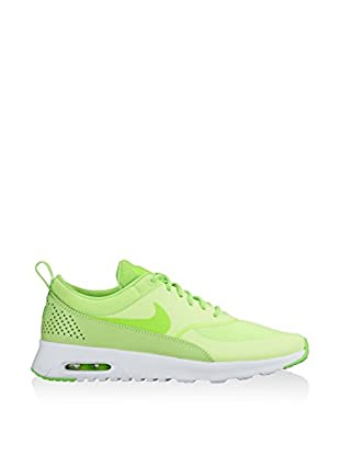 Nike Zapatillas Wmns Air Max Thea