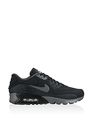 Nike Sneaker Air Max 90 Ultra SE