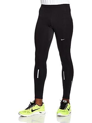 Nike Funktionshose Element Thermal