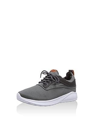 Globe Sneaker Roam Lyte