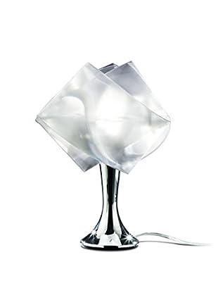 SLAMP Lámpara de mesa Gemmy Transparente