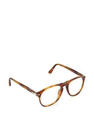 Persol Montura 9649V 96 (50 mm) Marrón