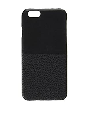 Piquadro Handy Case iPhone 6 / 4.7