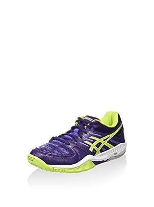 Asics Sneaker 2750 Cotu Classic