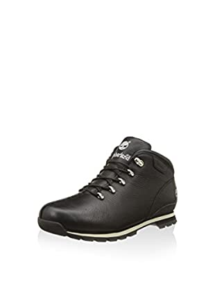 Timberland Outdoorschuh Split Rock