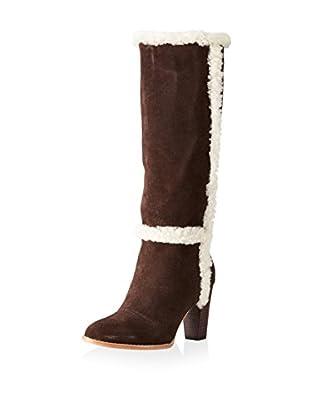 Candela Women's Camilla Shearling Boot