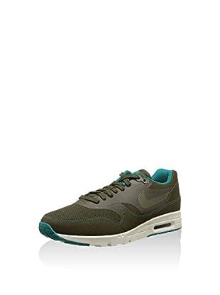 Nike Sneaker Sneaker W Air Max 1 Ultra Essentials