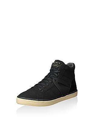 ESPRIT Sneaker Sonet Bootie