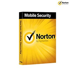 Norton Mobile Security For Android Mobiles