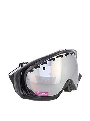 Oakley Máscara de Esquí Crowbar MOD. 7005N CLIP700501 Negro