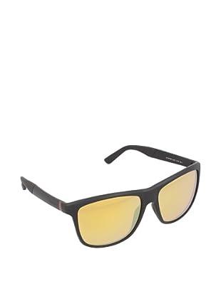 Gucci Gafas de Sol GG 1047/B/S ETDL5 Negro