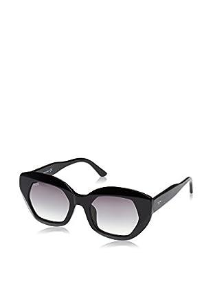 Tod'S Gafas de Sol TO0144- (51 mm) Negro