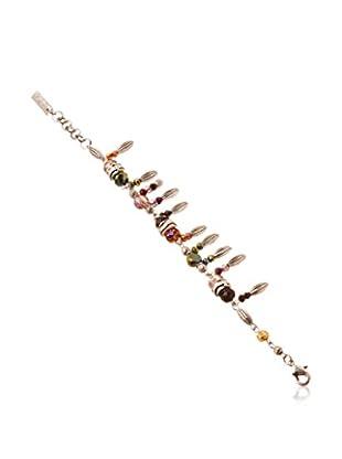 Edien Armband Buru
