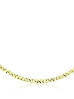 Carissima Gold Halskette 18 Karat (750) Gelbgold