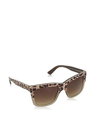 Dolce & Gabbana Gafas de Sol 4262 296713 (54 mm) Leopardo