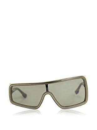 Diesel Sonnenbrille 0056-58A (130 mm) grau