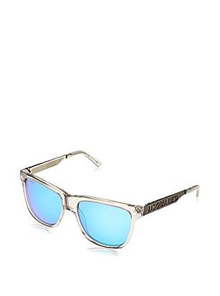 D Squared Gafas de Sol DQ013655 (55 mm) Hielo