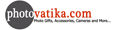 PHOTO VATIKA Deals & Discounts on Junglee.com