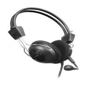 Lenovo P720 Headset (Black)