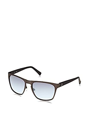 Guess Gafas de Sol 6815 (56 mm) Antracita