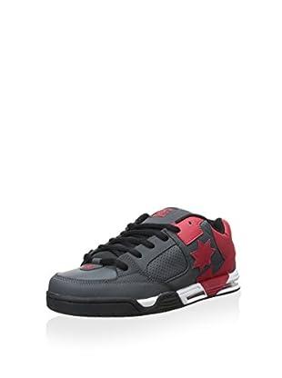 DC Men's Command Sneaker