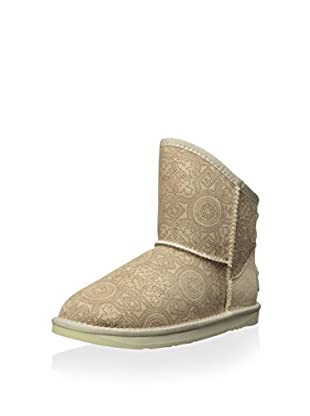 Australia Luxe Collective Women's Cosy X Short Boot