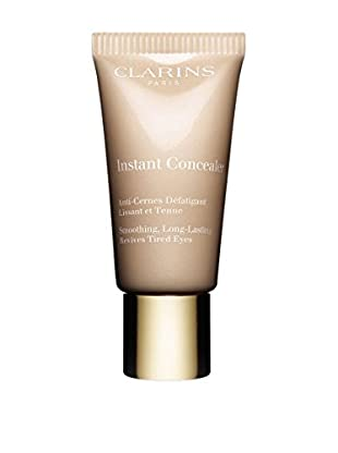 Clarins Correttore Instant Concealer N°01 15.0 ml