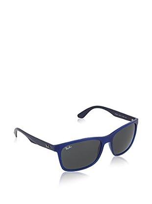 Ray-Ban Gafas de Sol 4232 (57 mm) Azul