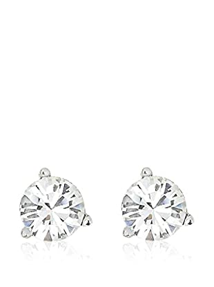 Art de France Pendientes Crystal