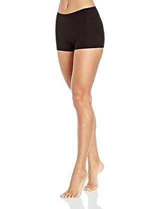 Slimtess 2tlg. Set Leggings Tonic Post-Maternity