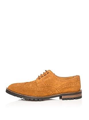 CORTEFIEL Zapatos derby