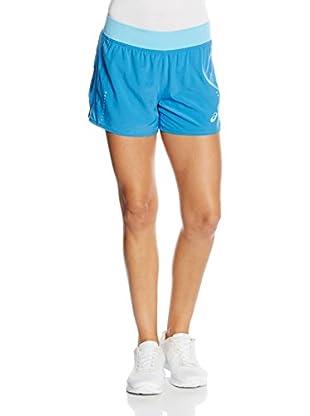 Asics Shorts L2