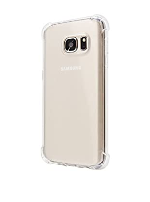 Unotec Funda Tpu Gel Shockproof Galaxy S7