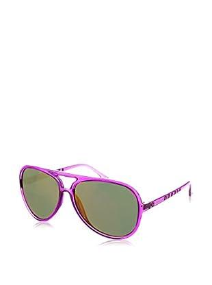 Michael Kors Sonnenbrille 2938S513 (59 mm) lila