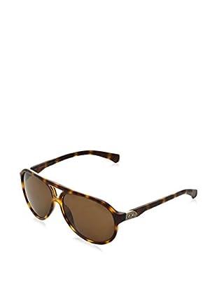 Calvin Klein Jeans Sonnenbrille J710S_202 (61 mm) braun