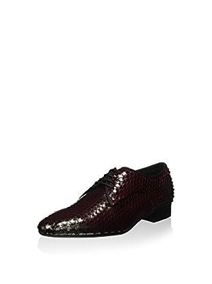 CAFèNOIR Zapatos derby NEH812