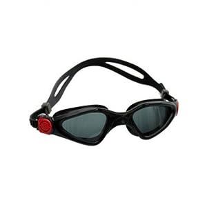 Viva 290 Swimming Goggles