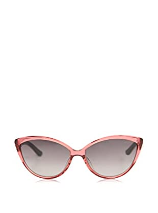 Moschino Occhiali da sole MO-69704 (58 mm) Rosa