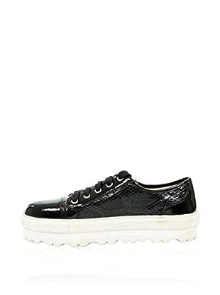 MOOW Sneaker