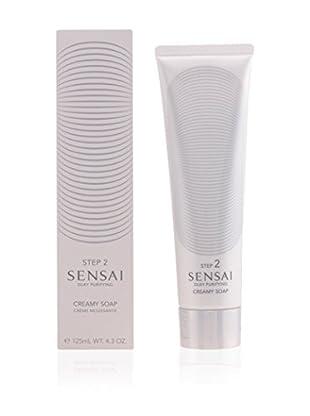 KANEBO SENSAI Gesichtsseife Step 2 125 ml, Preis/100 ml: 35.96 EUR