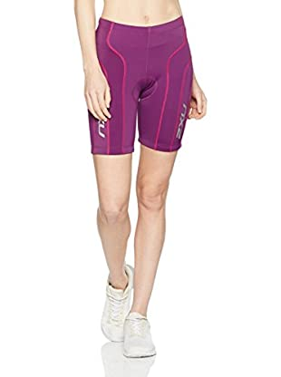 2XU Short Active Triathlon