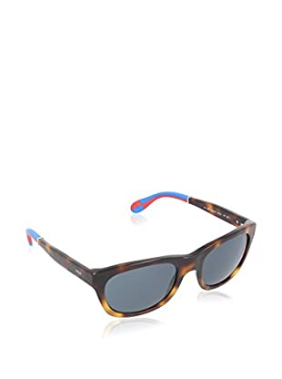 Polo Ralph Lauren Gafas de Sol Mod. 4077 0387 (54 mm) Havana 54 mm