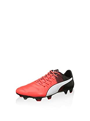 Puma Zapatillas de fútbol Evopower 1.3 Tricks Fg