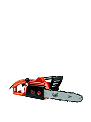 Black & Decker Kettensäge CS1835-QS