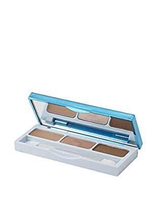 Estee Lauder Paleta Contouring New Dimension Eye 2.9 g