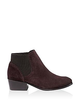 UMA Ankle Boot Minta
